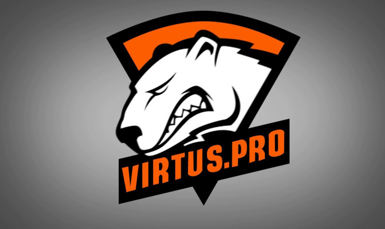 «Virtus.pro» обыграли «NaVi» в СНГ-дерби на EPIC League