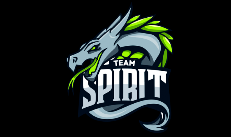 «Team Spirit» стали чемпионами Dota 2 Champions League 2021 Season 1