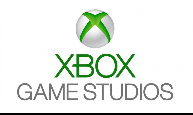 Xbox Game Studios делает что-то с разработчиками Сall of Duty: Mobile